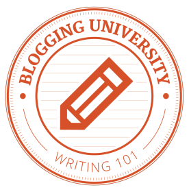 Visit September2015 Writing101