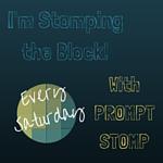 im-stomping-the-block
