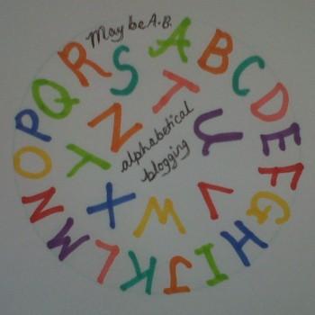 May-be-A-B-coaster