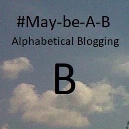 maybeAB~-~B