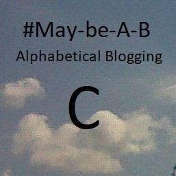 maybeAB~-~C