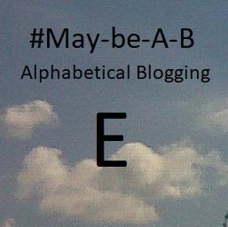 maybeAB~-~E