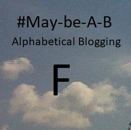 maybeAB~-~F
