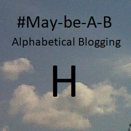 maybeAB~-~H