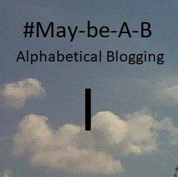 maybeAB~-~I