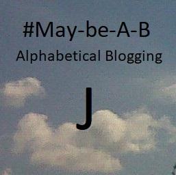 maybeAB~-~J