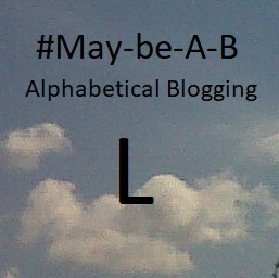 maybeAB~-~L