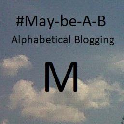 maybeAB~-~M