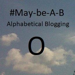 maybeAB~-~O