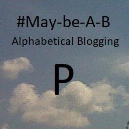 maybeAB~-~P