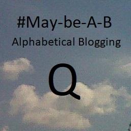 maybeAB~-~Q