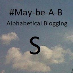 maybeAB~-~S