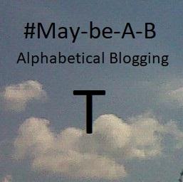 maybeAB~-~T