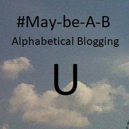 maybeAB~-~U