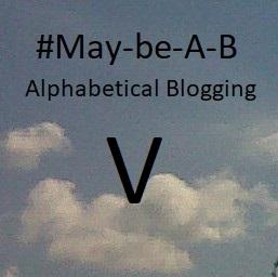 maybeAB~-~V