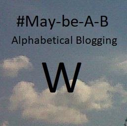 maybeAB~-~W