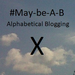 maybeAB~-~X