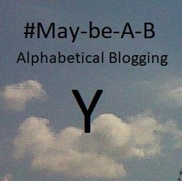 maybeAB~-~Y