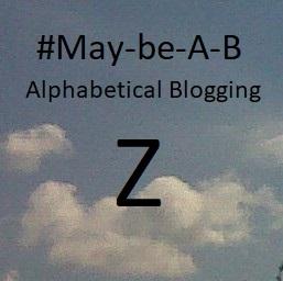 maybeAB~-~Z